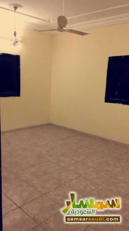 Photo 10 - Apartment 2 bedrooms 1 bath 120 sqm super lux For Rent Jeddah Makkah