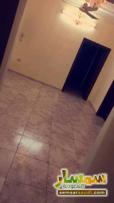 Photo 3 - Apartment 2 bedrooms 1 bath 120 sqm super lux For Rent Jeddah Makkah