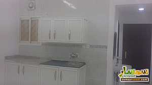 Ad Photo: Apartment 1 bedroom 1 bath 75 sqm lux in Riyadh  Ar Riyad
