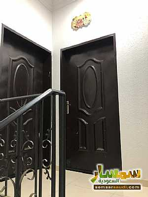 Ad Photo: Apartment 3 bedrooms 2 baths 400 sqm lux in Riyadh  Ar Riyad