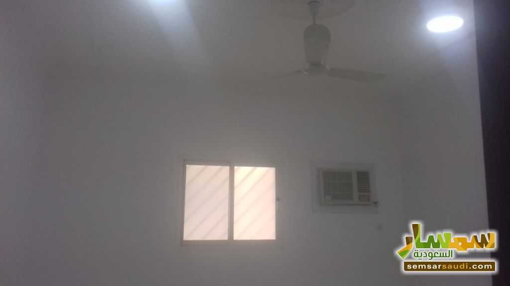 Photo 2 - Apartment 1 bedroom 1 bath 75 sqm lux For Rent Riyadh Ar Riyad