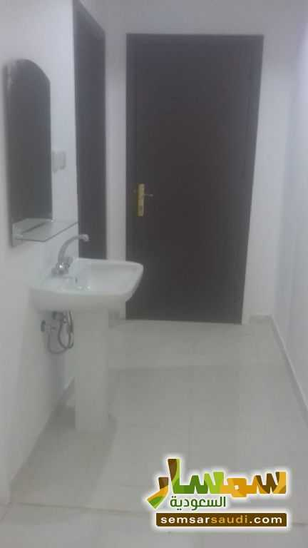 Photo 4 - Apartment 1 bedroom 1 bath 75 sqm lux For Rent Riyadh Ar Riyad