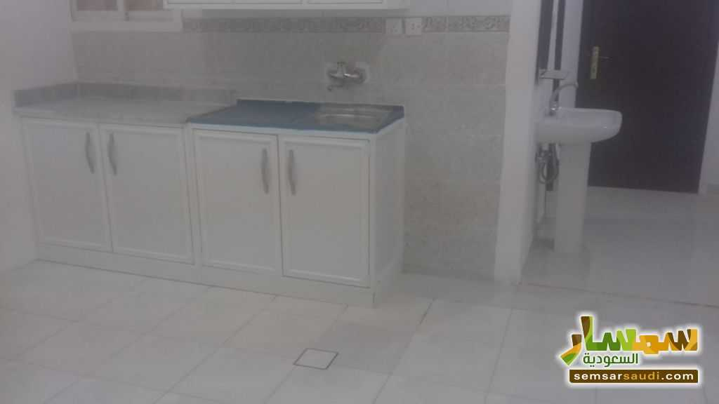 Photo 7 - Apartment 1 bedroom 1 bath 75 sqm lux For Rent Riyadh Ar Riyad