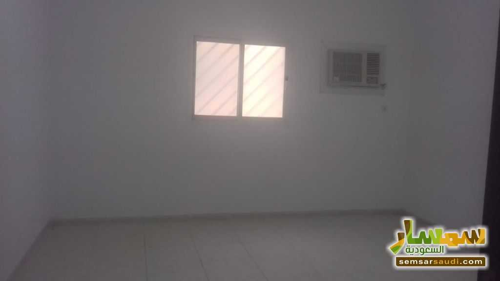 Photo 8 - Apartment 1 bedroom 1 bath 75 sqm lux For Rent Riyadh Ar Riyad
