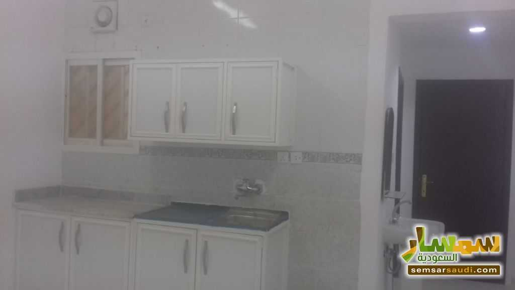 Photo 9 - Apartment 1 bedroom 1 bath 75 sqm lux For Rent Riyadh Ar Riyad