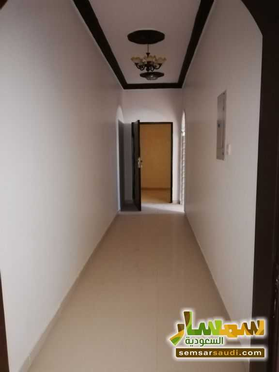 Photo 1 - Apartment 3 bedrooms 2 baths 140 sqm super lux For Rent Riyadh Ar Riyad