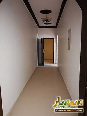 Ad Photo: Apartment 3 bedrooms 2 baths 140 sqm super lux in Riyadh  Ar Riyad