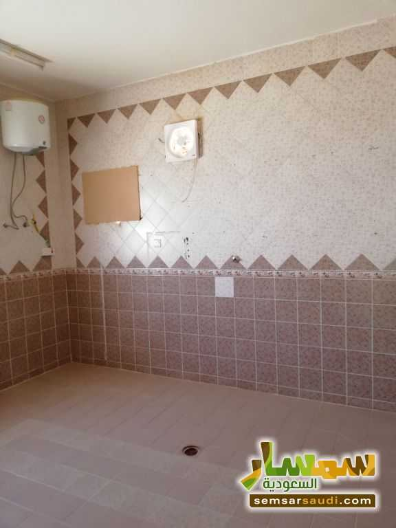 Photo 3 - Apartment 3 bedrooms 2 baths 140 sqm super lux For Rent Riyadh Ar Riyad