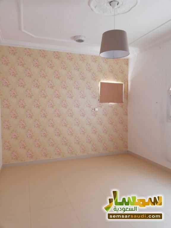 Photo 4 - Apartment 3 bedrooms 2 baths 140 sqm super lux For Rent Riyadh Ar Riyad