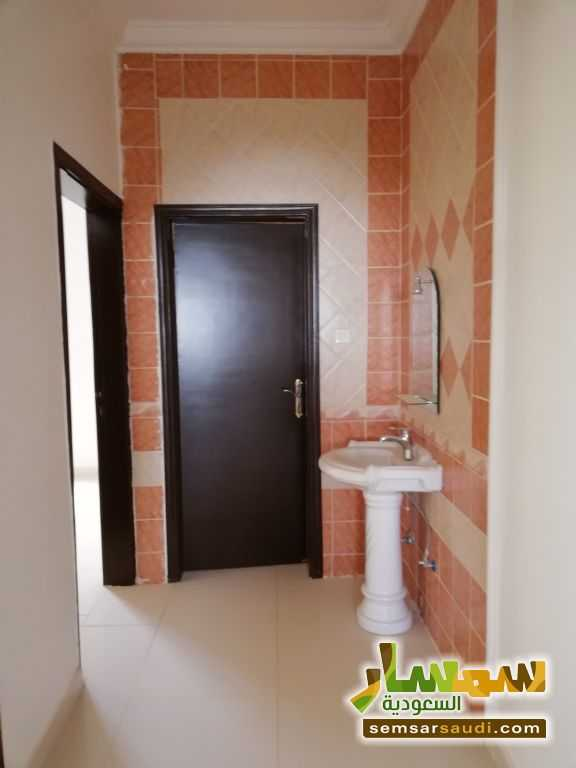 Photo 5 - Apartment 3 bedrooms 2 baths 140 sqm super lux For Rent Riyadh Ar Riyad