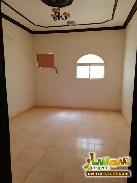 Photo 6 - Apartment 3 bedrooms 2 baths 140 sqm super lux For Rent Riyadh Ar Riyad