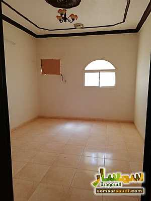 Apartment 3 bedrooms 2 baths 140 sqm super lux For Rent Riyadh Ar Riyad - 6