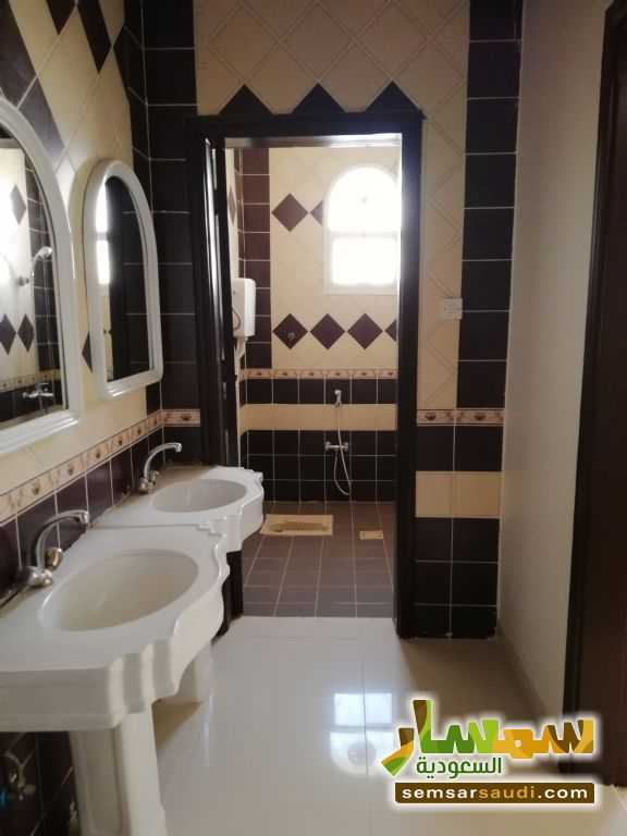 Photo 7 - Apartment 3 bedrooms 2 baths 140 sqm super lux For Rent Riyadh Ar Riyad