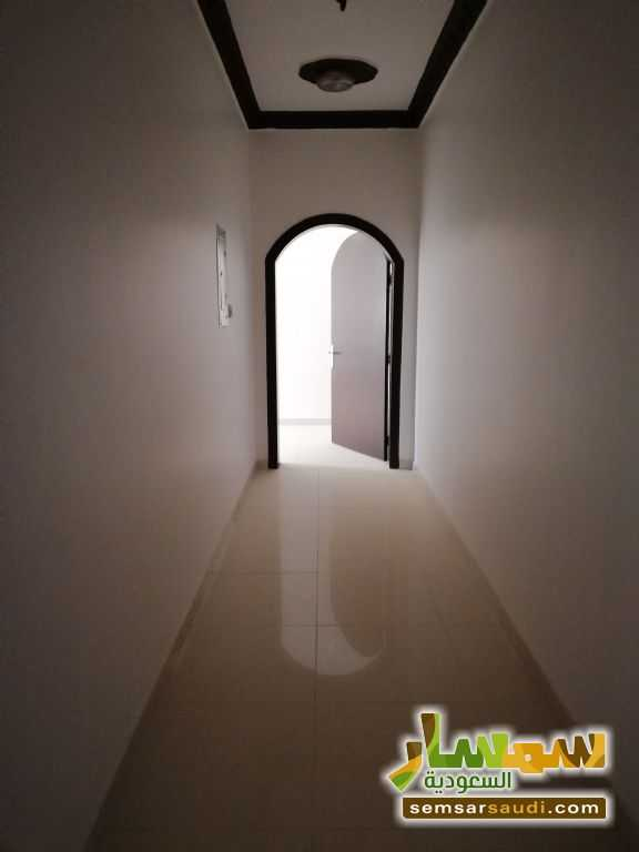 Photo 8 - Apartment 3 bedrooms 2 baths 140 sqm super lux For Rent Riyadh Ar Riyad
