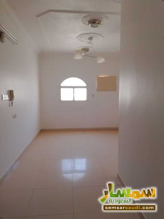 Photo 9 - Apartment 3 bedrooms 2 baths 140 sqm super lux For Rent Riyadh Ar Riyad