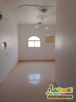 Apartment 3 bedrooms 2 baths 140 sqm super lux For Rent Riyadh Ar Riyad - 9