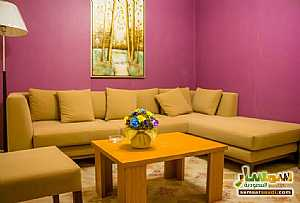 Ad Photo: Apartment 1 bedroom 1 bath 76 sqm extra super lux in Makkah