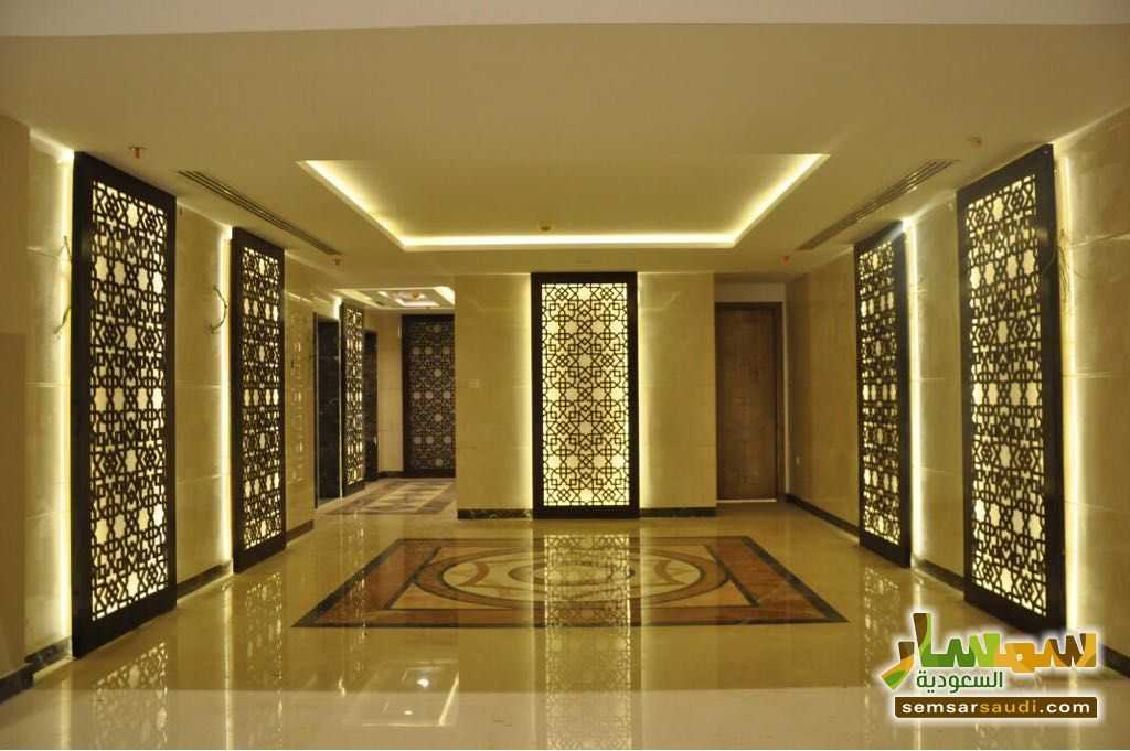 Photo 2 - Apartment 1 bedroom 1 bath 76 sqm extra super lux For Sale Mecca Makkah