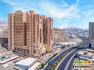 Apartment 2 bedrooms 2 baths 84 sqm extra super lux For Sale Mecca Makkah - 6