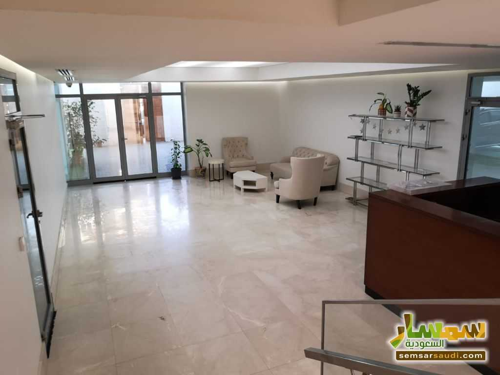 Ad Photo: Apartment 3 bedrooms 4 baths 196 sqm super lux in Jeddah  Makkah