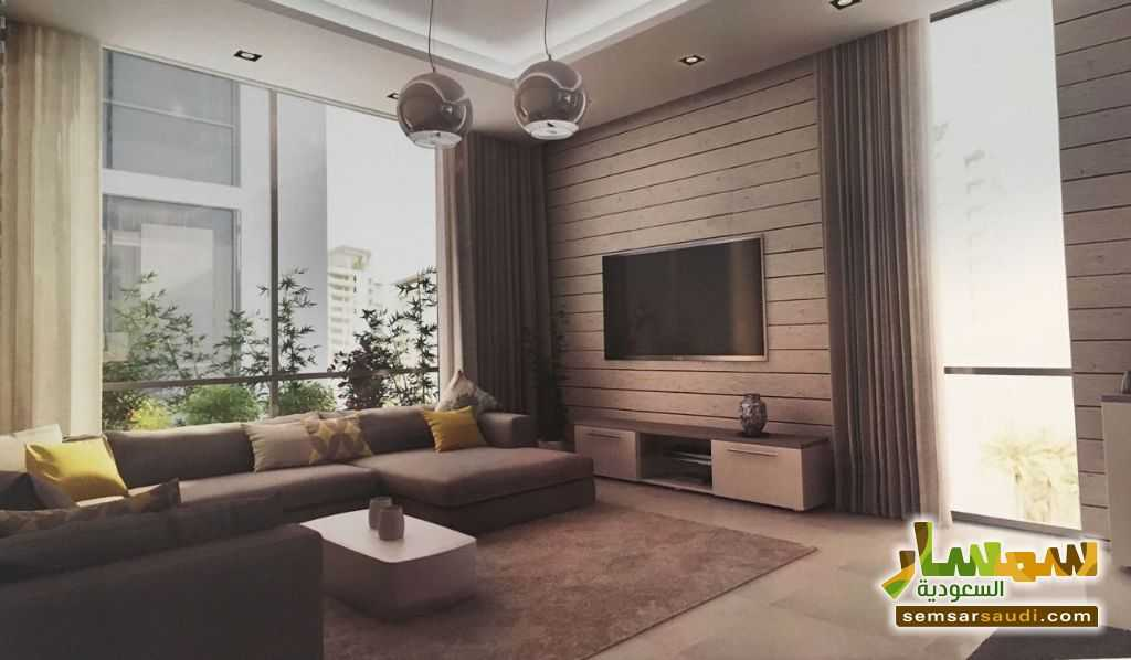 Photo 7 - Apartment 3 bedrooms 4 baths 196 sqm super lux For Sale Jeddah Makkah