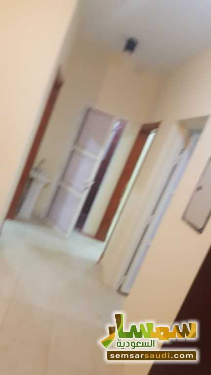 Photo 2 - Apartment 2 bedrooms 1 bath 120 sqm super lux For Rent Riyadh Ar Riyad