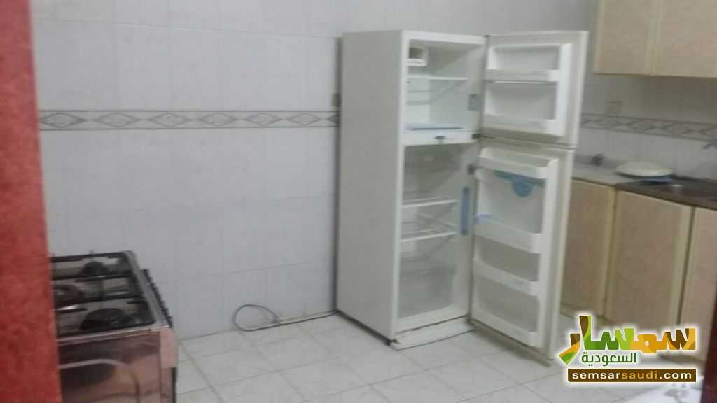 Photo 6 - Apartment 4 bedrooms 1 bath 200 sqm super lux For Rent Jeddah Makkah