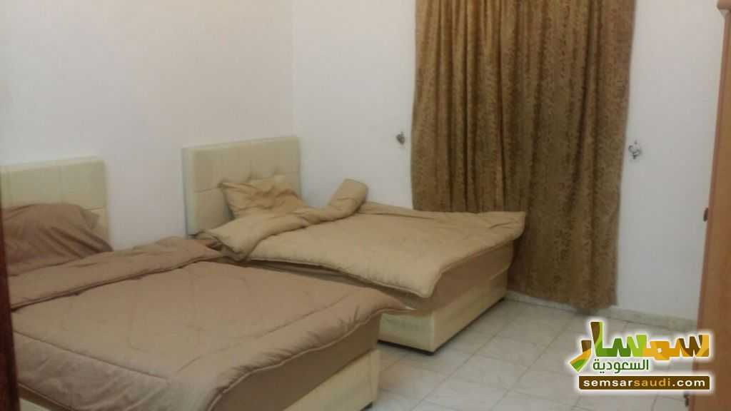 Photo 9 - Apartment 4 bedrooms 1 bath 200 sqm super lux For Rent Jeddah Makkah