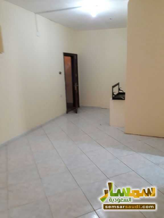Photo 2 - Apartment 2 bedrooms 1 bath 120 sqm super lux For Rent Jeddah Makkah