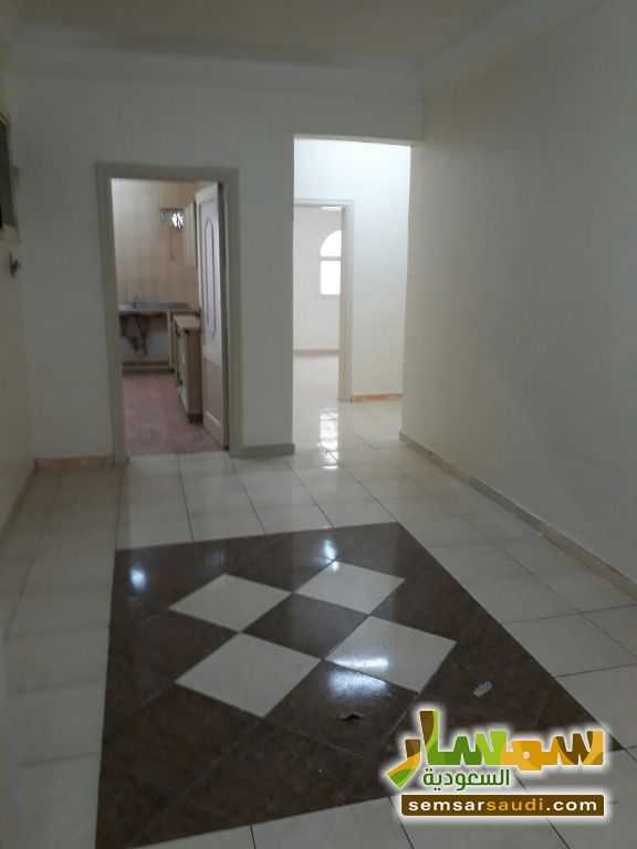 Photo 1 - Apartment 3 bedrooms 1 bath 100 sqm super lux For Rent Jeddah Makkah