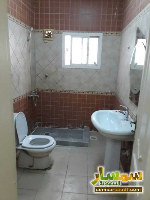 Photo 2 - Apartment 3 bedrooms 1 bath 100 sqm super lux For Rent Jeddah Makkah