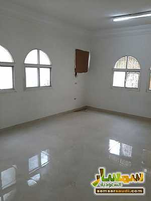 Apartment 3 bedrooms 1 bath 100 sqm super lux For Rent Jeddah Makkah - 4