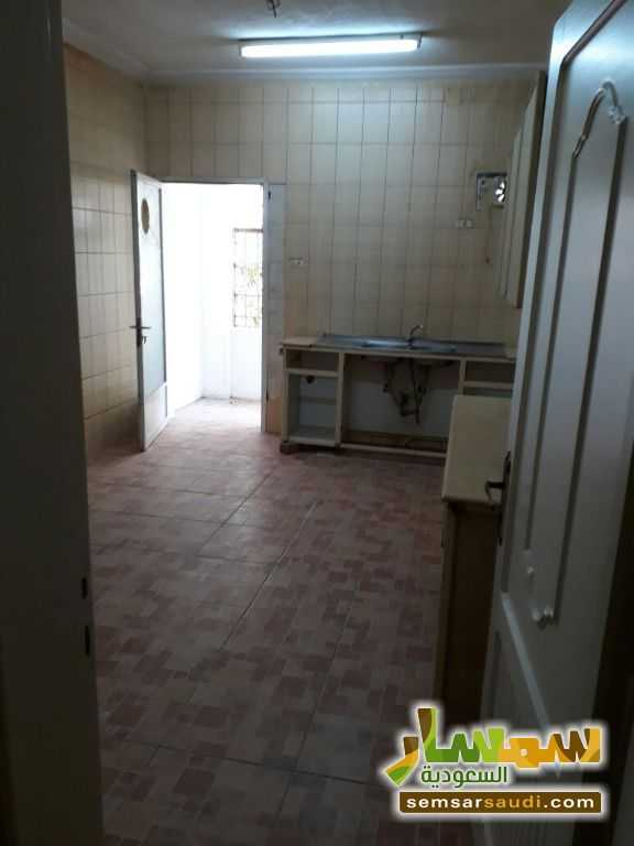 Photo 5 - Apartment 3 bedrooms 1 bath 100 sqm super lux For Rent Jeddah Makkah