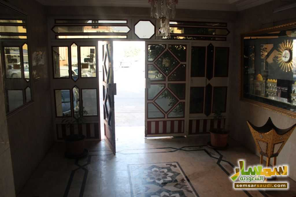 Photo 5 - Apartment 2 bedrooms 1 bath 100 sqm super lux For Rent Jeddah Makkah