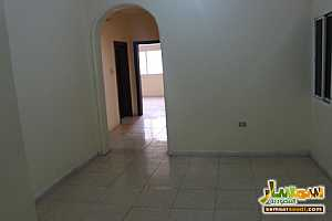 Apartment 2 bedrooms 1 bath 100 sqm super lux For Rent Jeddah Makkah - 6