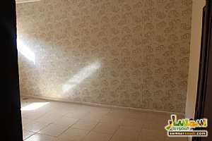 Apartment 2 bedrooms 1 bath 100 sqm super lux For Rent Jeddah Makkah - 7