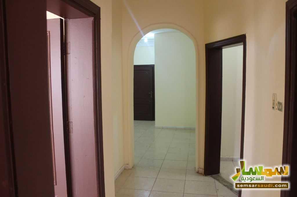 Photo 9 - Apartment 2 bedrooms 1 bath 100 sqm super lux For Rent Jeddah Makkah