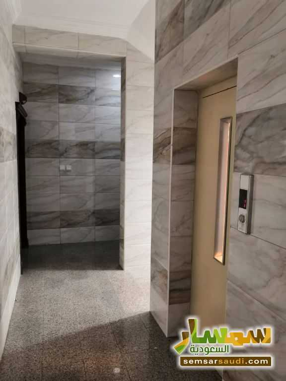 Photo 9 - Apartment 1 bedroom 1 bath 78 sqm extra super lux For Rent Jeddah Makkah