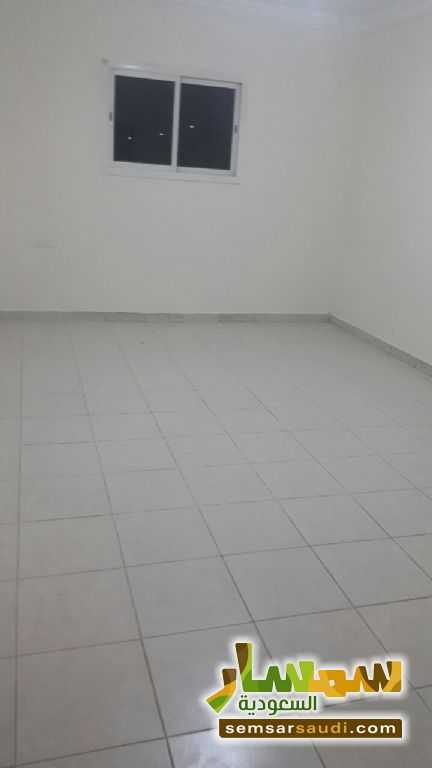 Photo 3 - Apartment 3 bedrooms 2 baths 135 sqm For Rent Riyadh Ar Riyad
