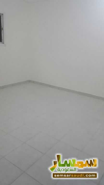 Photo 5 - Apartment 3 bedrooms 2 baths 135 sqm For Rent Riyadh Ar Riyad