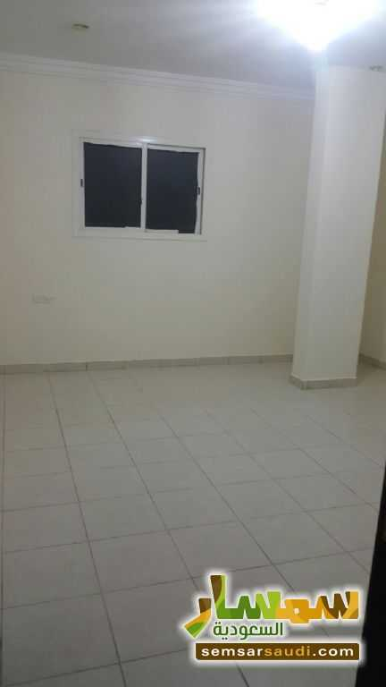 Photo 8 - Apartment 3 bedrooms 2 baths 135 sqm For Rent Riyadh Ar Riyad