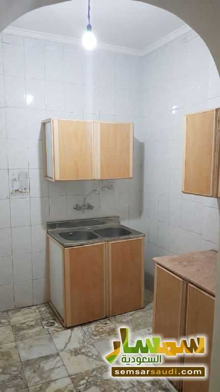 Photo 3 - Apartment 1 bedroom 1 bath 70 sqm lux For Rent Jeddah Makkah