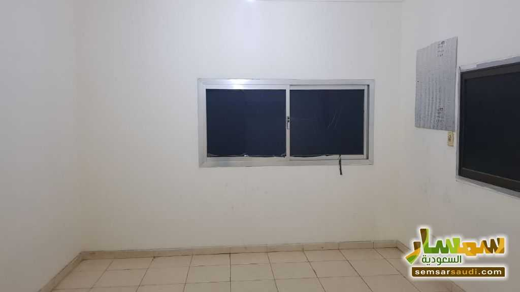 Photo 6 - Apartment 1 bedroom 1 bath 70 sqm lux For Rent Jeddah Makkah