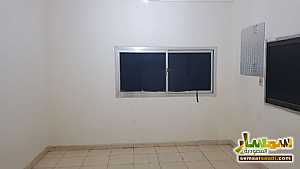 Apartment 1 bedroom 1 bath 70 sqm lux For Rent Jeddah Makkah - 6