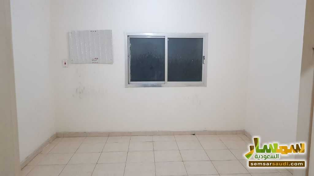 Photo 9 - Apartment 1 bedroom 1 bath 70 sqm lux For Rent Jeddah Makkah