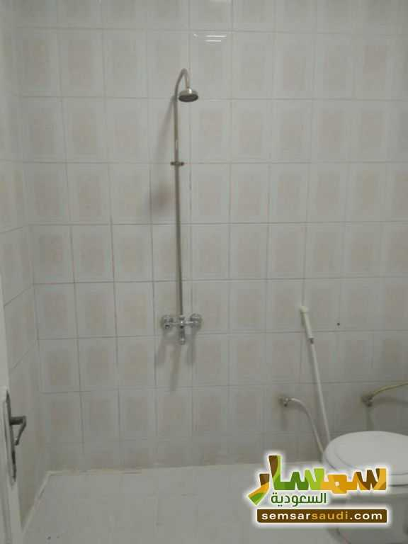 Photo 4 - Apartment 2 bedrooms 1 bath 110 sqm For Rent Jeddah Makkah