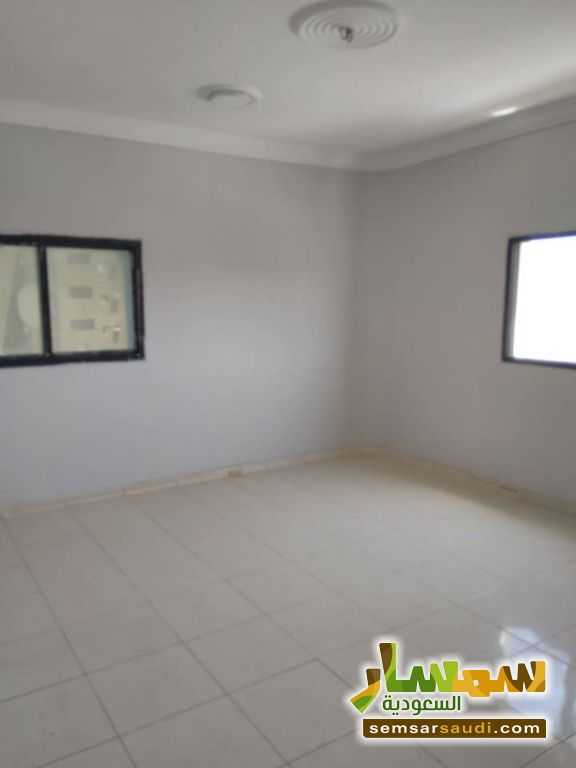 Photo 5 - Apartment 2 bedrooms 1 bath 110 sqm For Rent Jeddah Makkah
