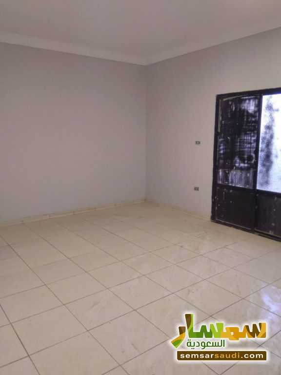 Photo 6 - Apartment 2 bedrooms 1 bath 110 sqm For Rent Jeddah Makkah
