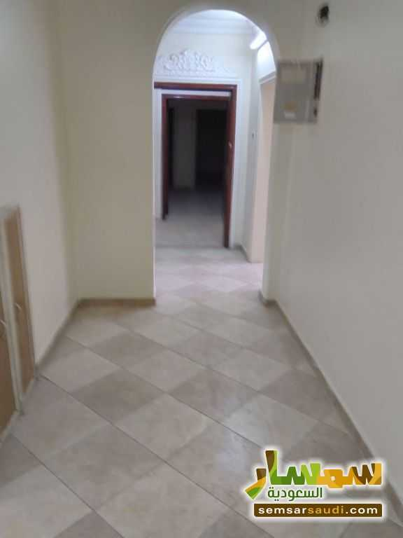 Photo 8 - Apartment 3 bedrooms 1 bath 120 sqm super lux For Rent Jeddah Makkah