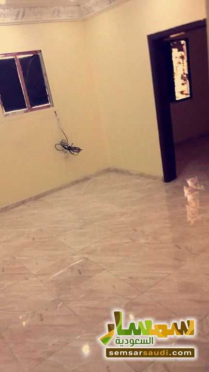 Photo 2 - Apartment 1 bedroom 1 bath 80 sqm extra super lux For Rent Jeddah Makkah